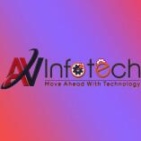 avinfotech