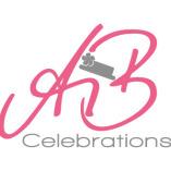 AiB-Celebrations
