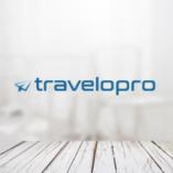 Travelopro