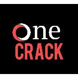 onecrack