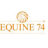 EQUINE 74