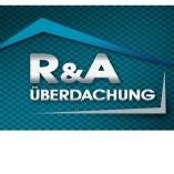 R&A Überdachung