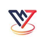 VNMT solutions