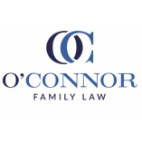 O'Connor Family Law