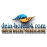 dein-hotel24.com