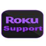 Roku Activation Support