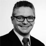 Markus Weiermayer