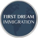 First Dream Immigration Pvt Ltd