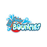 Big Lous Bouncies