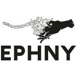 EPHNY GmbH