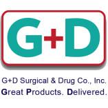G & D Surgical & Drug Co. Inc.