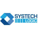 Systechlogic