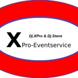XPro-Eventservice