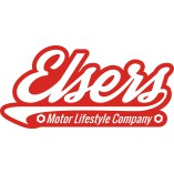 Elsers Motor Lifestyle Company