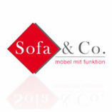 Sofa & Co.