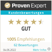 Erfahrungen & Bewertungen zu ZIEMER GmbH Elektrotechnik & Softwareentwicklung