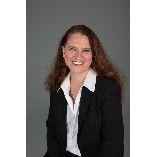 Angela Herm Baufinanzierung