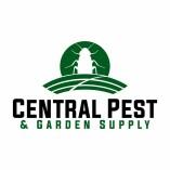 Central Pest & Garden Supply