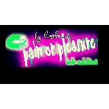 Pain Or Pleasure Tattoo Studio