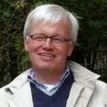 Klaus Budde