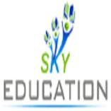 skyeducation