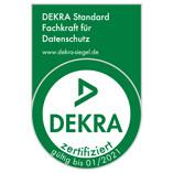 qualifizierter-datenschutz.de