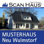 Musterhaus Neu Wulmstorf