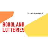 Bodolandresults