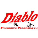 Diablo Pressure Washing LLC