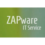 ZAPware IT-Service