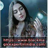 Black Magic Expert in India