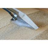 Carpet Cleaning Pimpama