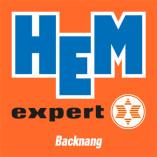 HEM expert Backnang