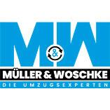 Müller & Woschke