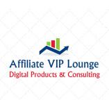 Affiliate VIP Lounge
