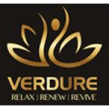Verdure Wellness