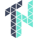TiNet GmbH