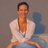 Sabrina Hense