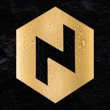 neeka GmbH