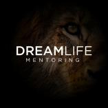 Dream Life Mentoring