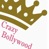 Crazy Bollywood