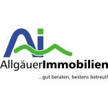 AI-AllgäuerImmobilien