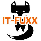 IT-FUXX UG (haftungsbeschränkt)
