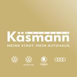 Autohaus Käsmann GmbH