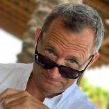 Dr. Markus Witte