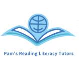 Pams Reading
