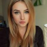 sofia smith
