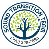 Sound Transition Team