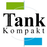 Tank Kompakt