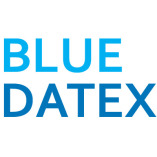 BlueDatex GmbH